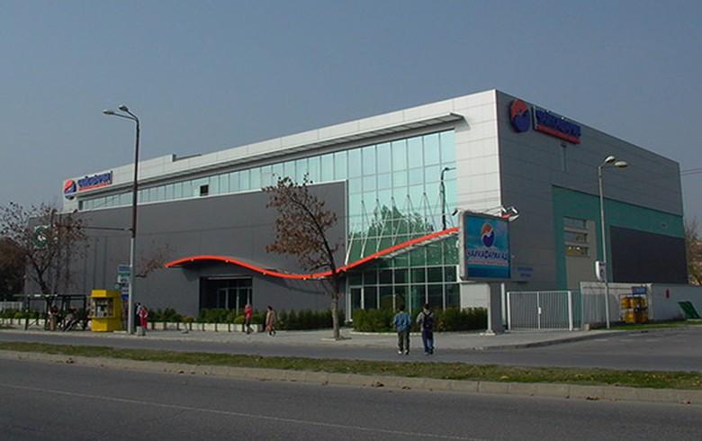 Bulgarian Stock Exchange admits to trading Tchaikapharma cap hike issue