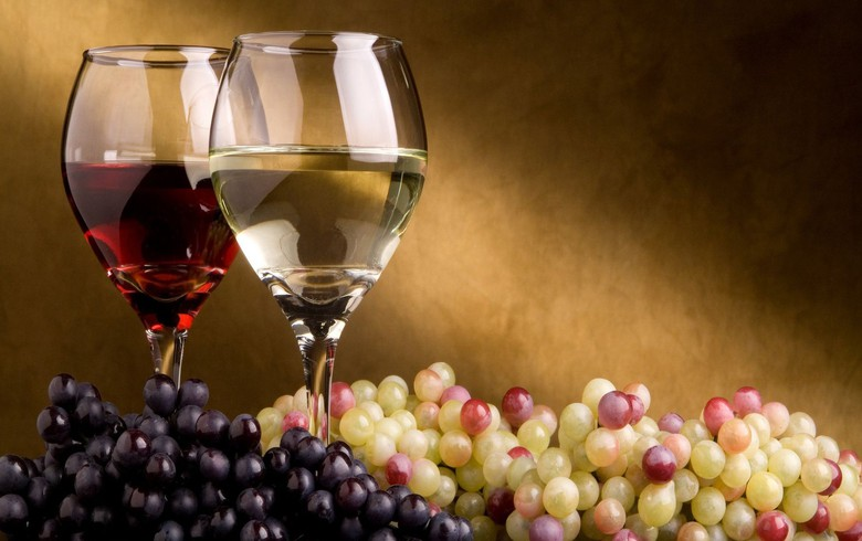 Bulgaria plans to export 62 mln litres of wine from 2016 grape harvest