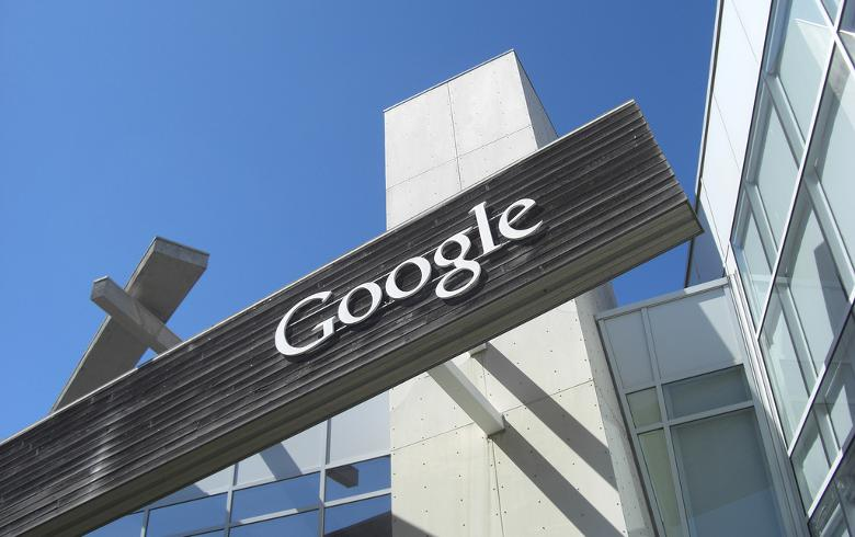 Google makes USD-150m renewables commitment