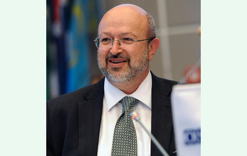 OSCE chief calls upon Macedonian politicians to respect rule of law