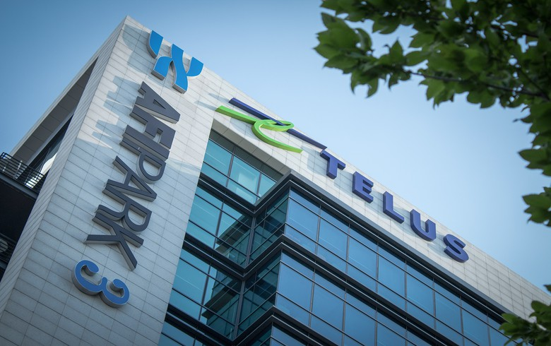 Global BPO provider Telus Intl acquires more office space in Bucharest