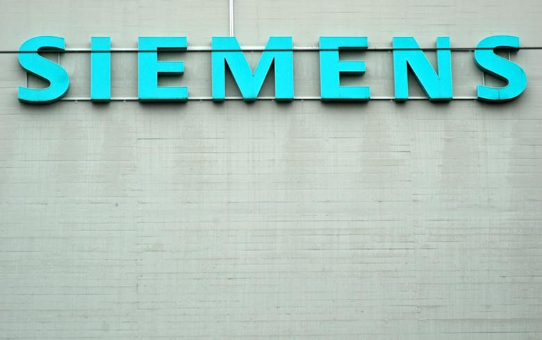 Siemens signs contract to acquire Serbia's Milanovic Inzenjering