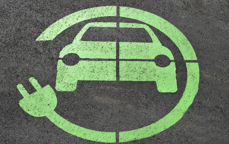 EC approves 53 mln euro public support scheme for EV charging stations in Romania