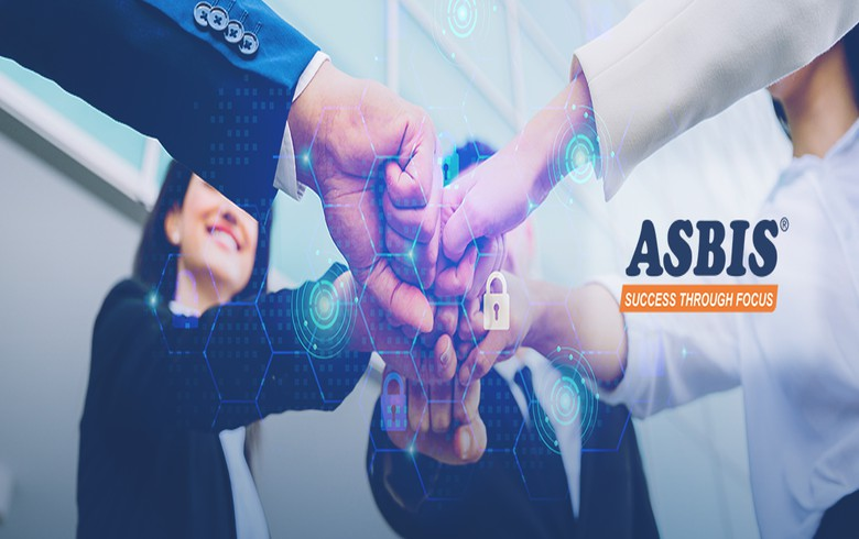 ASBIS Romania becomes SteelSeries authorised distributor