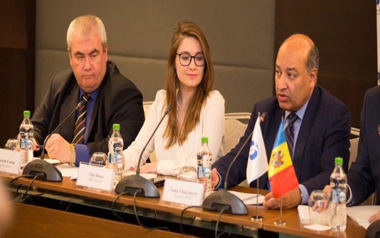 Moldova should build on reform momentum in banking sector - EBRD