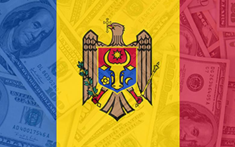 IMF to lend Moldova $21.5 mln, sees progress in structural reforms