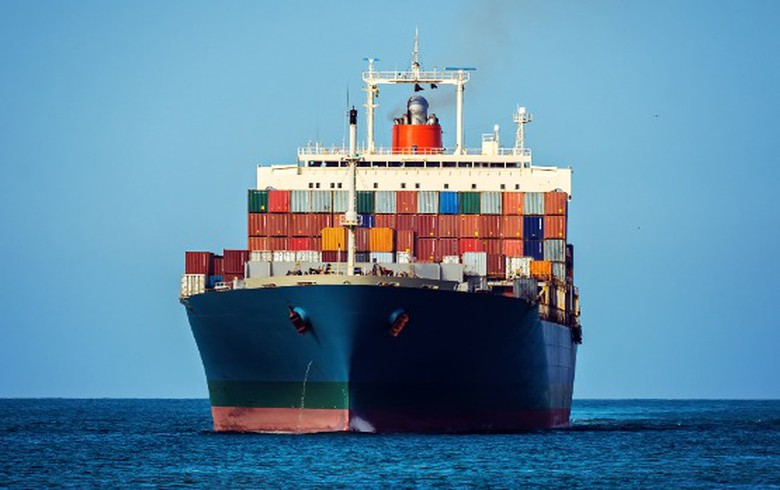 Governments urged to act on shipping decarbonisation