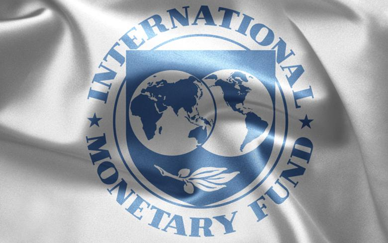 IMF forecasts 3.8% GDP growth for Macedonia in 2015