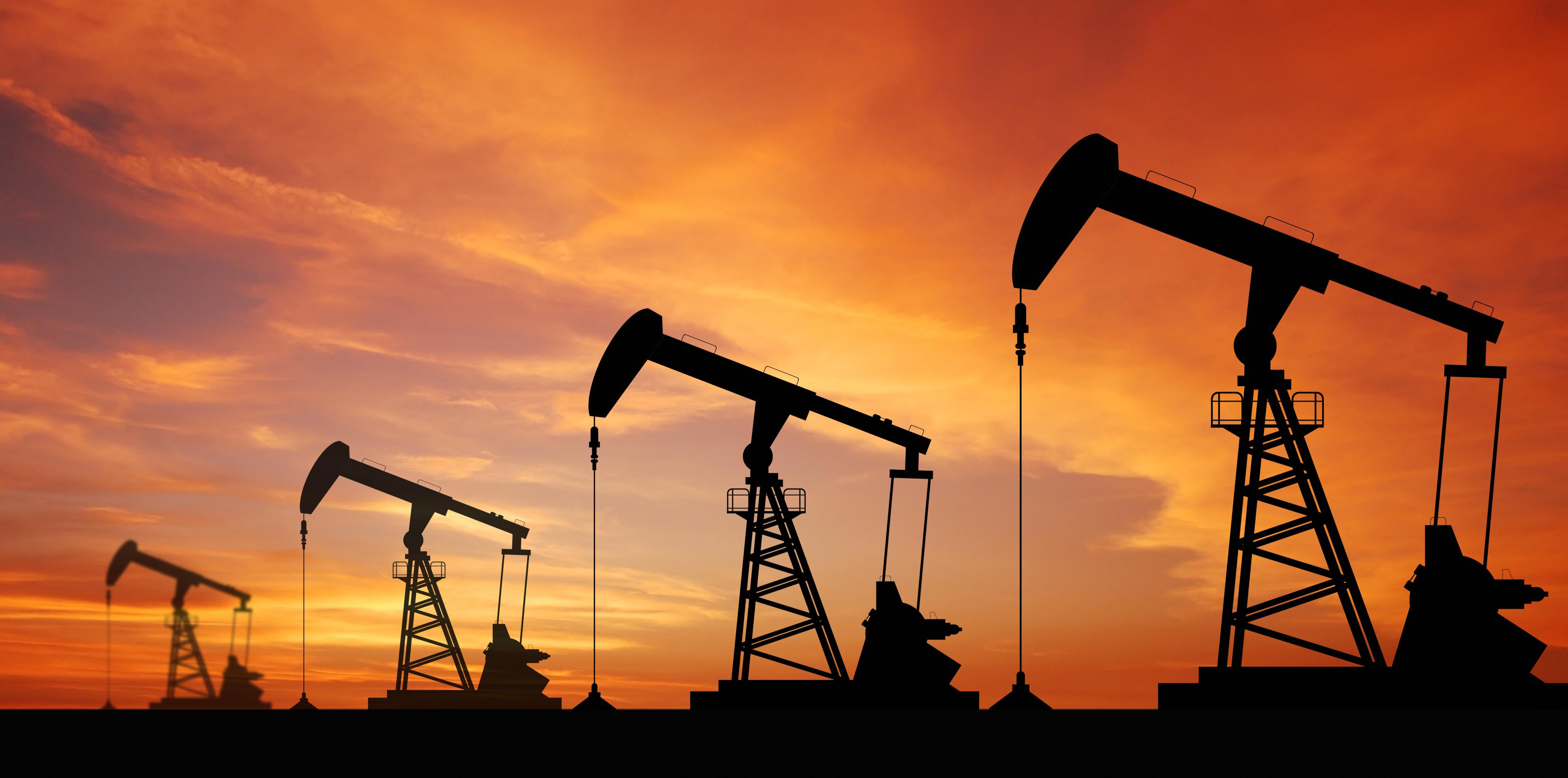 State-owned Albpetrol to take back two oil zones from TransAtlantic Albania