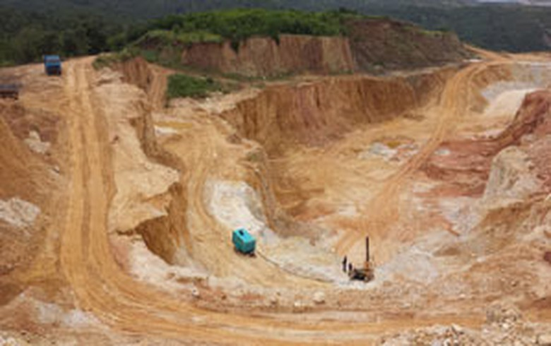 Bulgaria awards Kaolin 3-year industrial minerals exploration permit