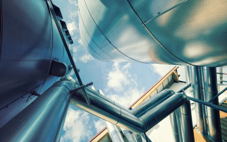 ARENA backs green hydrogen production pilot in Queensland