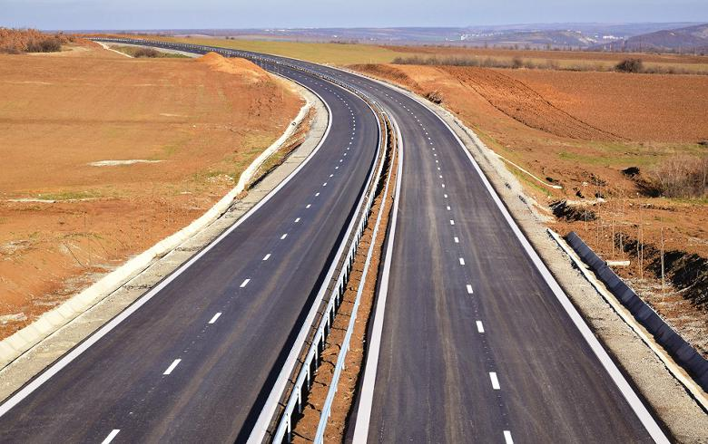 Bulgaria signs 11.9 mln euro EU-funded road construction deal with ISA-2000
