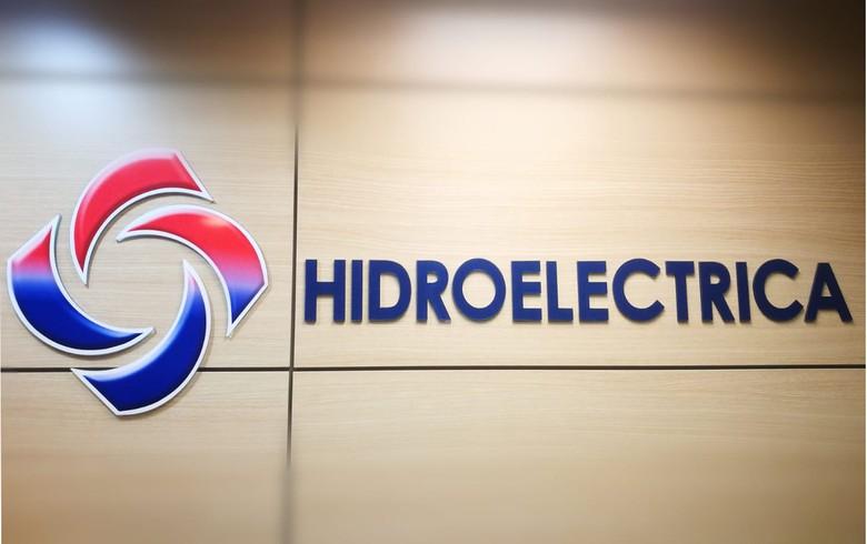 STJ Advisors Group wins Romania's Hidroelectrica IPO equity adviser tender