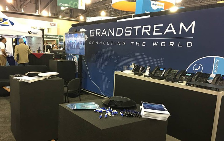 US telecom equipment manufacturer Grandstream enters Romanian market