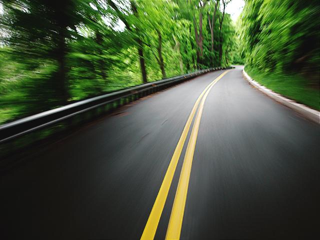 EBRD lending 40 mln euro for upgrade of Montenegro's main roads