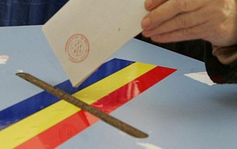 UPDATE 1- Romania calls general elections on Dec 11