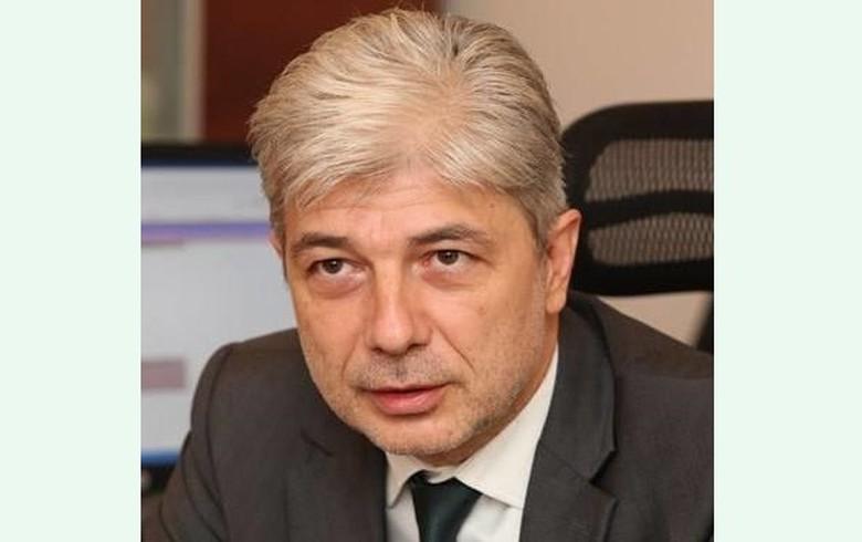 Bulgaria's environment minister resigns