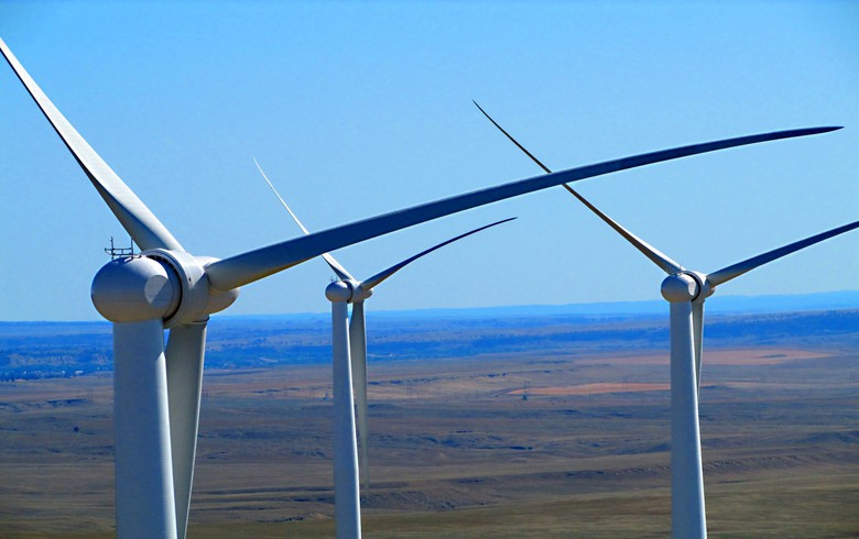EBRD lending 18 mln euro to back 32.4 MW wind farm in Kosovo