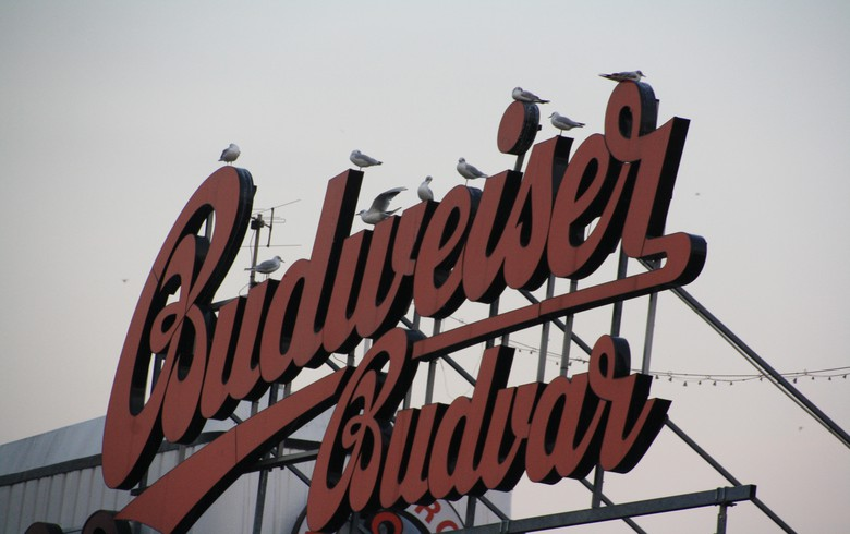 Budweiser looks to green hydrogen for Wales brewery