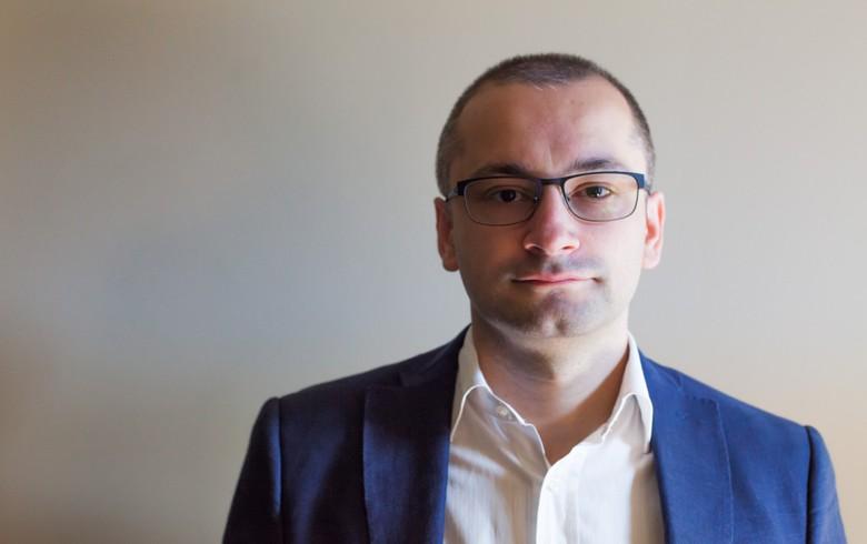 Neogen Group购买了20%的罗马尼亚电子履行平台Frisbo