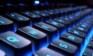 Bosnia's NSoft leads SEE entrants among 500-fastest growing tech cos in EMEA