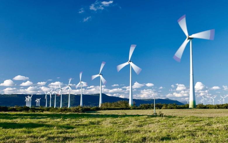 Brazil's solar generation up in early July
