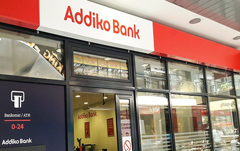 Addiko keeps Croatia's growth fcast at 3.5% despite Agrokor crisis - report
