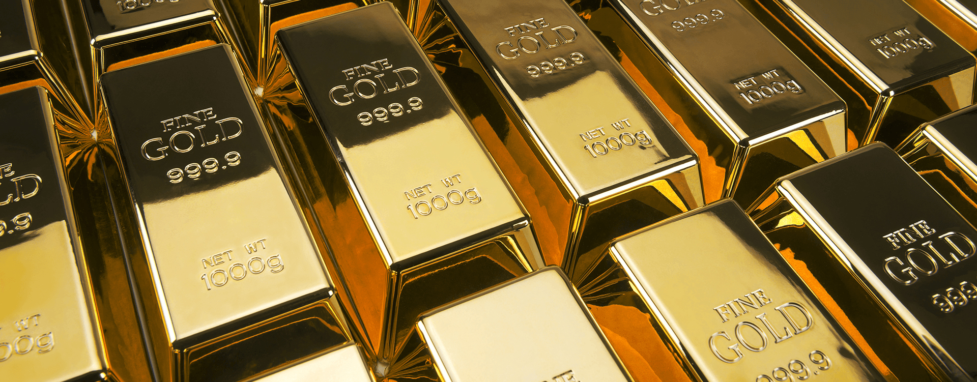 Serbia's gold reserves rise most in SEE in 2016 - table