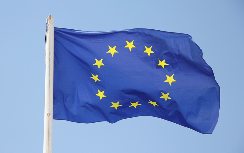 European Green Deal is a welcome change in tone but raises many questions