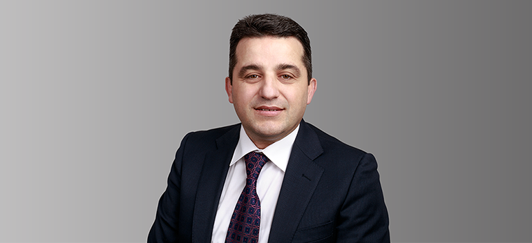 INTERVIEW - Albanian Securities Exchange hopes for OSHEE IPO in 2018