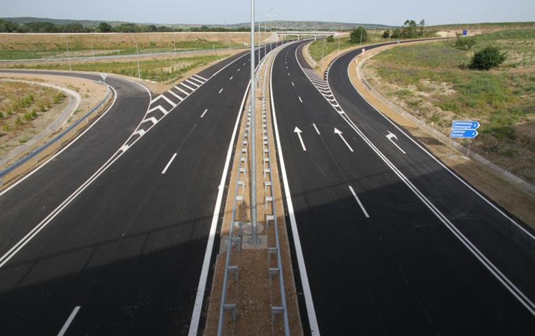 Bulgaria to launch 31.4 km section of Maritsa motorway on Oct 29