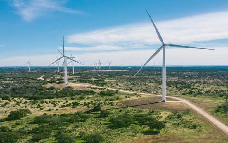 Bosnia's F. L. Wind to invest 120 mln euro in wind farm, solar park construction - report