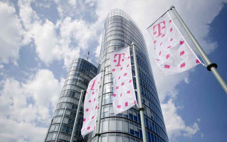 Hrvatski Telekom to let go of 100 surplus workers by March 31