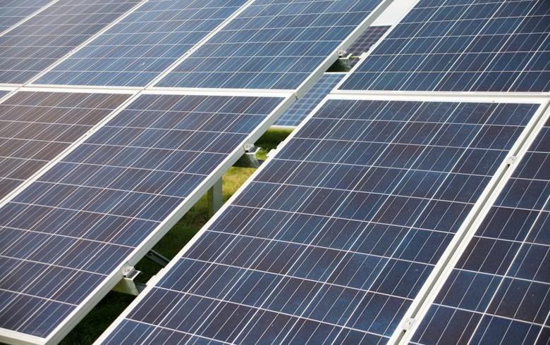BP wins preferred bidder status for Scottish green hydrogen hub project