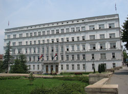 Serbia to issue first savings bond ever on Dec 27 - finmin