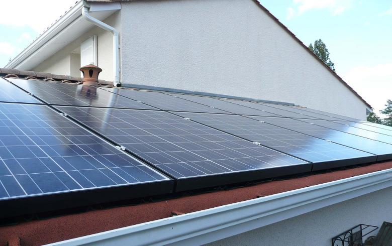 France awards 203 MW in rooftop solar tender