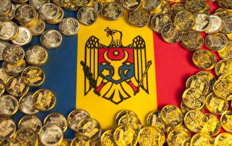 Moldova says preparations for loan deal approval by IMF proceed as planned