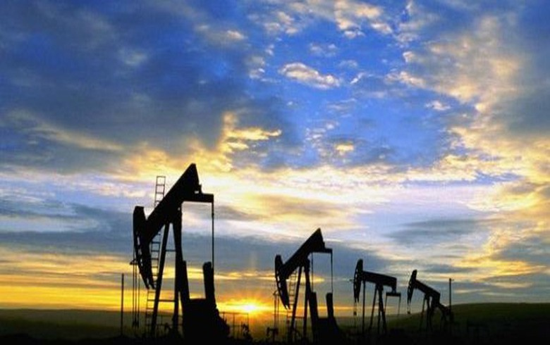 Bankers Petroleum Albania boosts oil production in H1, revenue up