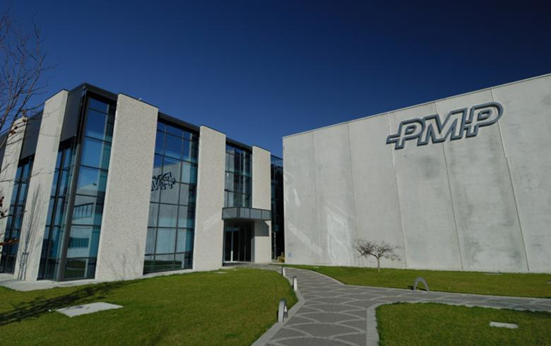 Bosnia's PMP Jelsingrad FMG to transform into closed joint stock company