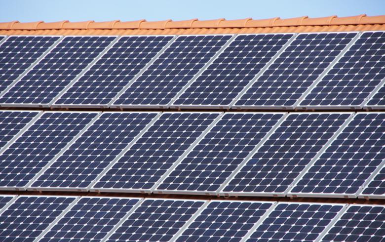Solar asset manager Omnidian secures USD 5.1m