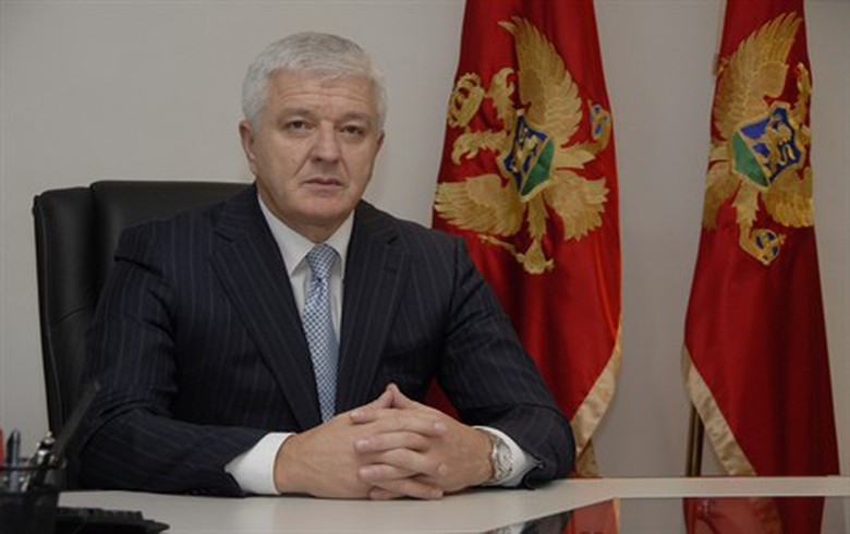 Montenegro to open two chapters in EU accession talks - PM