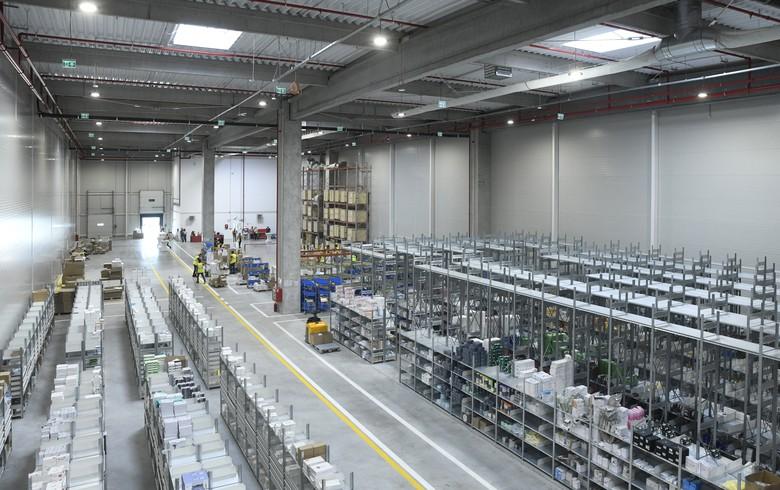 罗马尼亚牙科健康产品经销商德内特买卖保加利亚同龄德坦顿尼卡