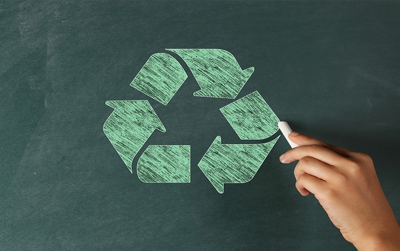 Romania's Green Group buys local peer Eltex Recycling