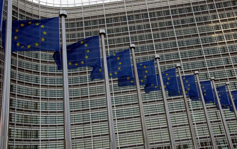 Kosovo, EU sign stabilisation, association agreement