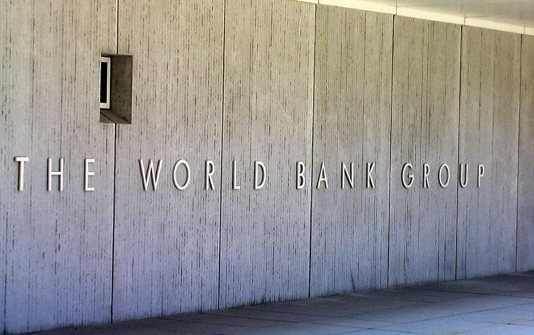 World Bank cuts Kosovo's 2017 GDP growth fcast to 3.9%