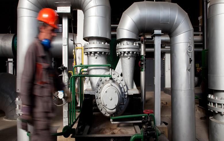 Bulgaria's Veolia Energy Varna opens 2.4 mln euro heat network maintenance tender