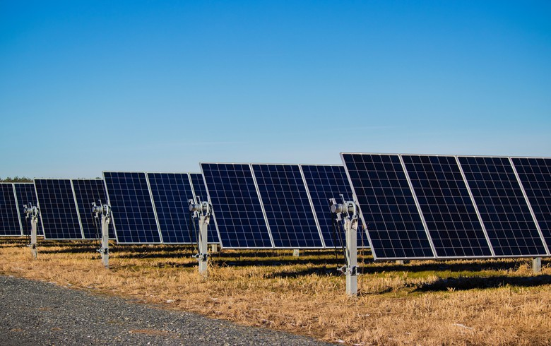 Poland's R.Power buying 8.5-MWp solar asset in Portugal