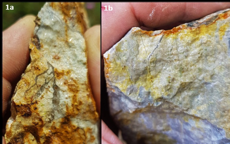 Velocity gets positive drill results from Bulgarian Obichnik gold project