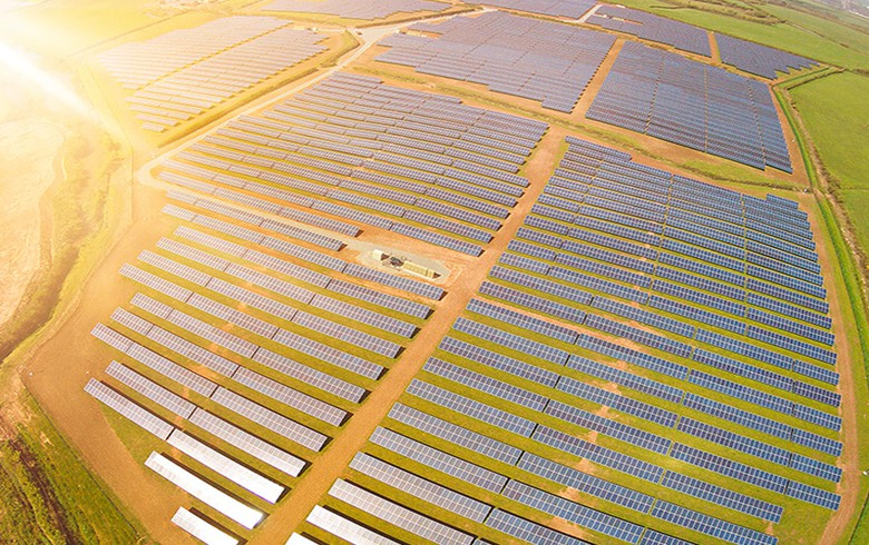 MPower starts work on two 5-MW solar projects in S Australia