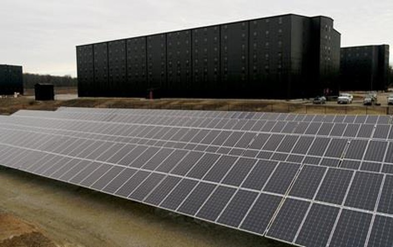 Solar Alliance finalises 200-kW installation for Kentucky distillery
